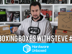 unboxing-with-steve-13