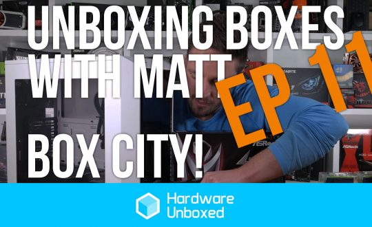 unboxing-11